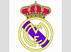 Real Madrid ditches cross from crest to appease Muslim