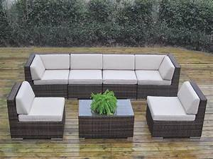 outdoorcouches outdoor sectional couches With inexpensive outdoor sectional sofa