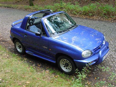 how cars run 1996 suzuki x 90 spare parts catalogs suzuki dievca