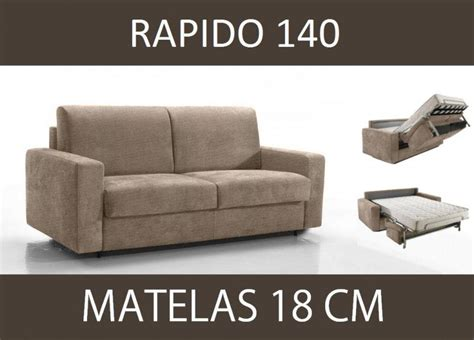 canapé convertible rapido 3 places canape lit 3 places master convertible ouverture rapido