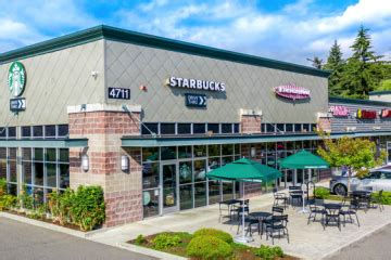 Office Depot Hours Lakewood by Lakewood Crossing Seattle Northcountry