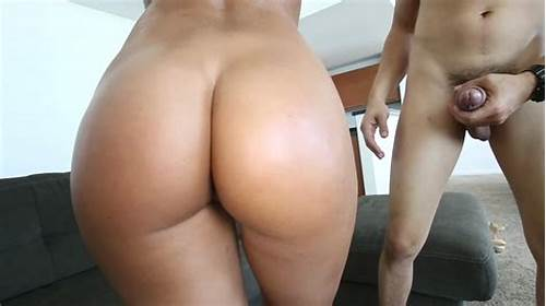 Good Asshole Ride And Facial Ginger #Showing #Porn #Images #For #Big #Ass #Hd #Porn