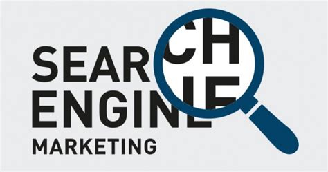 Web Search Engine Marketing by Search Engine Marketing Sem Come Promuovere Il Tuo Sito
