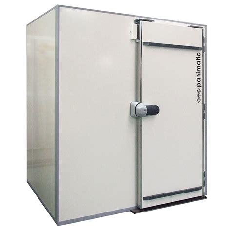 temperature chambre b temperature chambre froide digpres
