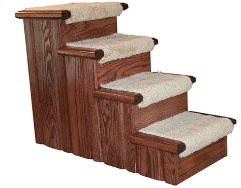elevated beds walmart stairs for bed picture simple diy stairs for bed