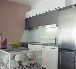 fliesenspiegel küche glas küchenrückwand fliesenspiegel glas 4mm weiss lackiert für küche wand ebay
