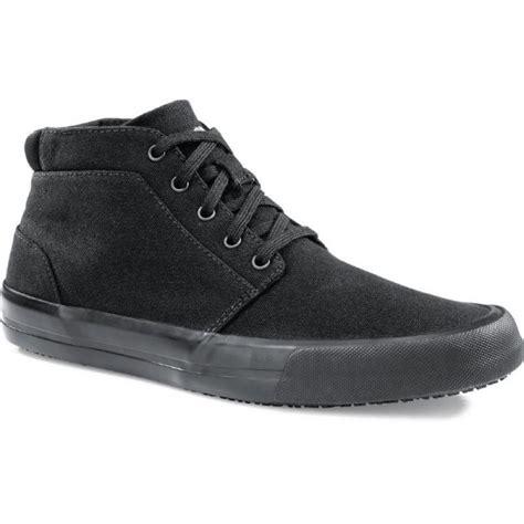 chaussures cuisine professionnelles chaussures professionnelle shoes for crews en toile