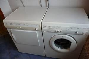 Waschmaschine Inklusive Trockner : ferienwohnungen 39 der blaue traum 39 in stein schleswig holstein rainer hedtfeld ~ Indierocktalk.com Haus und Dekorationen
