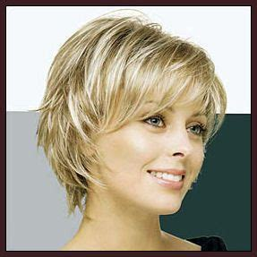 pic of haircuts 17 best images about haircut wishlist on 3117