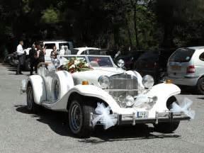 voiture de location pour mariage louer une voiture ancienne pour votre mariage