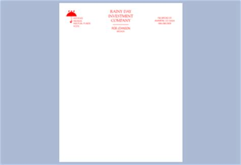 template trove  templates  printables  home