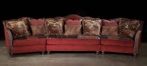 patchwork sofa sectional sofa leather patchwork