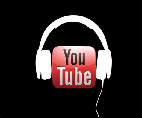 Youtube Wants To Change The Way We Listen To Music