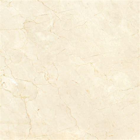 crema marfil marble crema marfil marble slab countertop