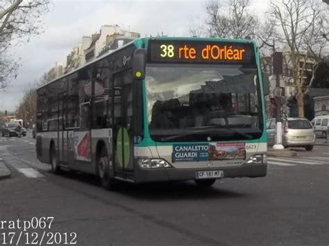 photos 224 denfert rochereau m 233 tro rer porte de vanves m 233 tro tramway robinson rer de ratp067