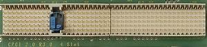 7x47 Pin  Iec917 And Iec1076