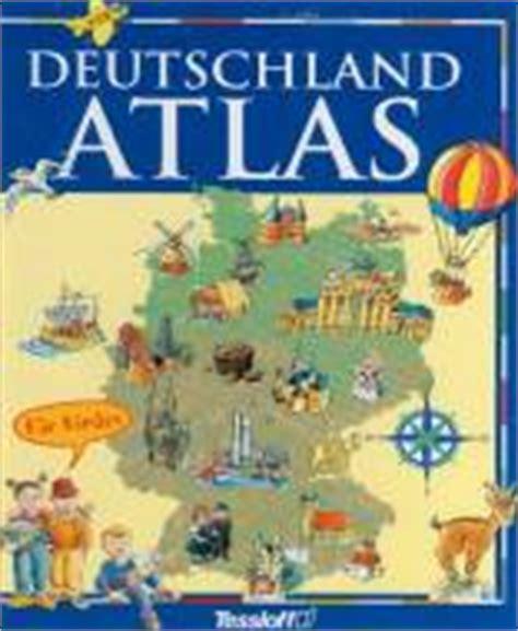 computer für kinder das ist deutschland mit grundschulkindern land und leute erkunden grundschule