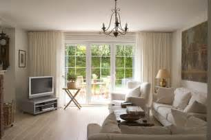 gardine wohnzimmer most durable upholstery fabric for an active household aqualux carpet cleaningaqualux carpet