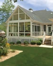 patio enclosures inc provides five lessons for building
