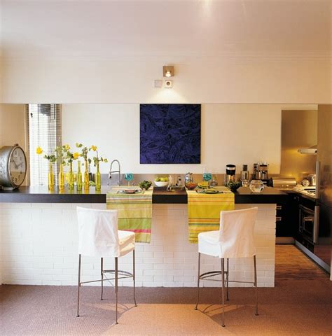 chambre des metiers digne meuble separation cuisine salon meuble separation