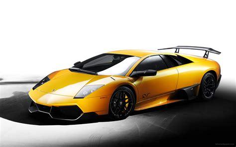 Lamborghini Murcielago Hd Wallpapers lamborghini murcielago lp 670 4 superveloce wallpaper hd