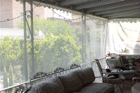mosquito netting curtains outdoor mosquito netting curtains curtains and no see um