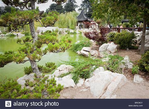 garden of flowing fragrance liu fang yuan garden of flowing fragrance classical