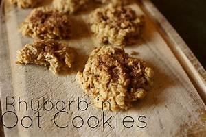 Cookies Ohne Zucker : ohne zucker leboer ~ Orissabook.com Haus und Dekorationen