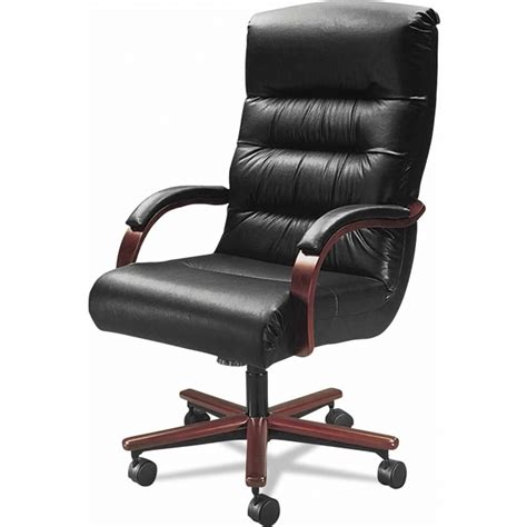 Office Chairs Lazy Boy by Lazy Boy Office Chairs 2019 Chair Design