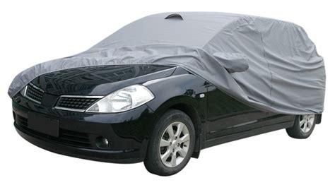 comment protéger sa voiture dans garage norauto