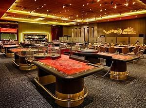 casino magic san borja