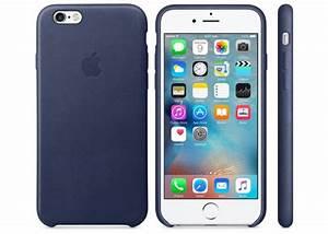 Coque Iphone 6 : les coques pour iphone 6 6 plus peuvent tre utilis es sur l 39 iphone 6s 6s plus ~ Teatrodelosmanantiales.com Idées de Décoration