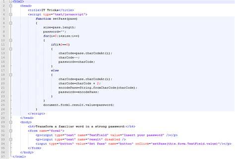 javascript string template javascript i4mk