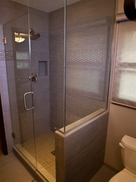 shower   toilet houzz