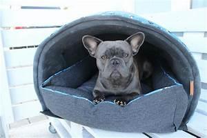 Sitzauflagen Nach Maß : kuschelhund handmade cushions auflagen nach ma ~ Indierocktalk.com Haus und Dekorationen