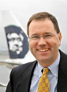 As Alaska Air cuts costs, employee discontent grows and ...