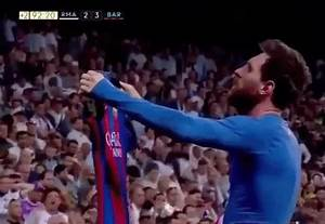 Messi GIFs Find Share On GIPHY
