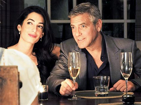Here's Proof That Clooney Only Gets Better With Age - Page 4 Th?id=OIP