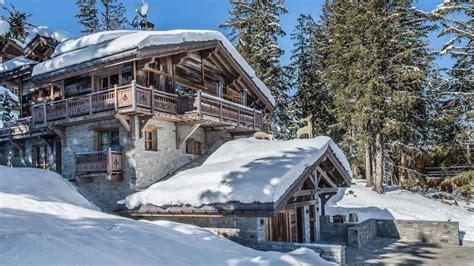 chalet luxe alpes du sud chalet pavot des alpes villa 224 louer 224 alpes du nord courchevel villanovo