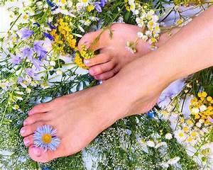Грибок на ноге народные средства лечения