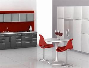 Küche Tapezieren Ideen : k che streichen welche farbe passt ~ Markanthonyermac.com Haus und Dekorationen