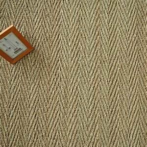 Jonc De Mer Entretien : jonc de mer assam chevron larg 4m ~ Premium-room.com Idées de Décoration