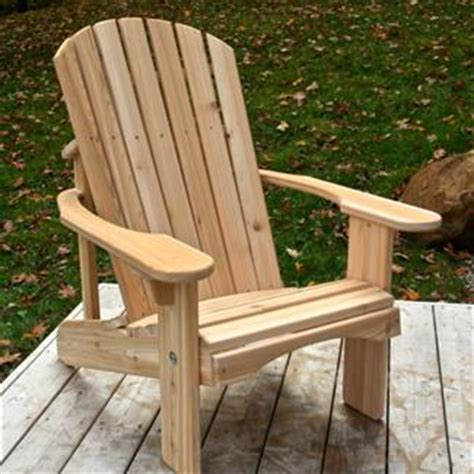 faircape woodworks outdoor furniture rockport maine