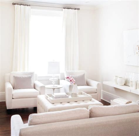 Minimalist Download All White Living Room Furniture