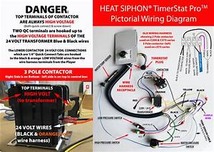 Heat Siphon U00ae Swimming Pool Heaters