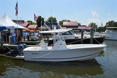 Regulator Boats For Sale In Alabama by Regulator 25 Boats For Sale Boats