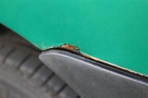 Rost Entfernen Auto Kosten : kleine roststellen am auto selbst ausbessern denis sandmann ~ Watch28wear.com Haus und Dekorationen