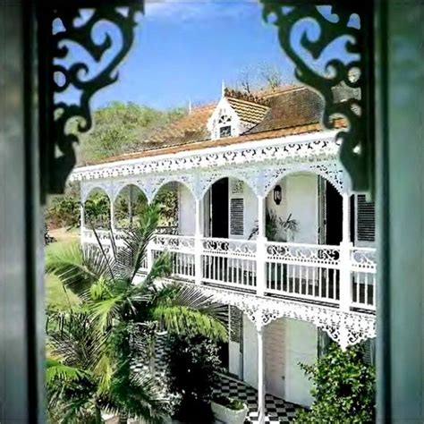 colonial architecture 17 best images about architecture in the caribbean on