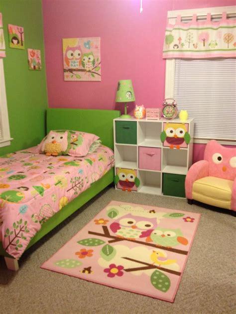 Owl Bedroom Ideas by 17 Ideas About Owl Bedroom Decor On Owl
