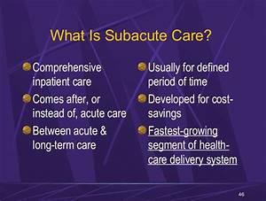 Long term care spring 2014 abridged
